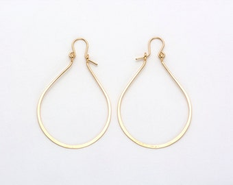 E1949-gf - Earrings