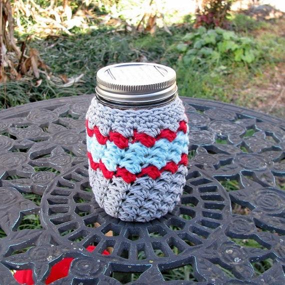 Confortable pour pinte taille Mason jar - coupe - verre - récipient de cadeau à boire