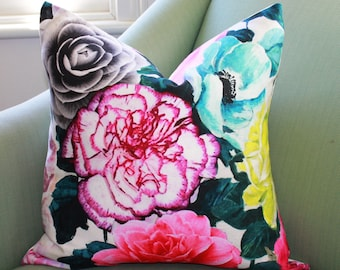 Designer's Guild Pandora Cushion Pillow Cover