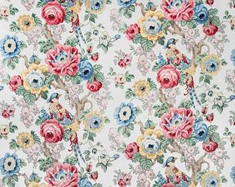Lee Jofa Avondale Pillow Cover