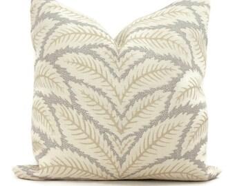 Talavera Cushion Pillow Cover