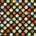 Buttons, She Who Sews, J Wecker Frisch, Quilting Treasures, Sewing Fabric, Button Fabric, Quilting Cotton