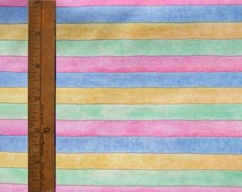 Circus Mengerie Stripes Multi