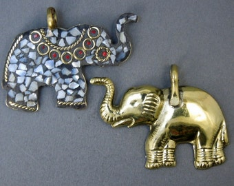 jewelersparadise