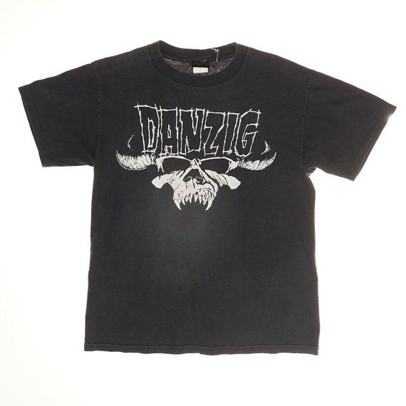 Danzig Vintage T-Shirt