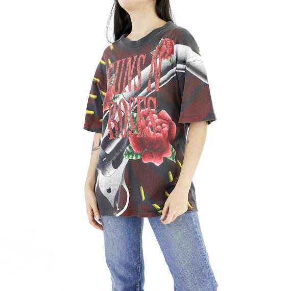Guns N' Roses Vintage T-Shirt