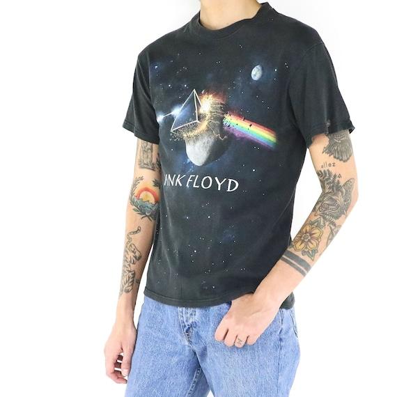 Pink Floyd Dark Side Tee