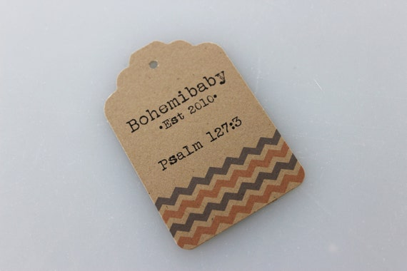 Brown Kraft Jar Die Cuts for Gift Tags Hang Tags Labels All Occasion Tags for Embellishing Crafting Card Making Scrapbooking Jar Tags