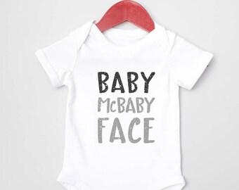 e9c758972 Baby gro