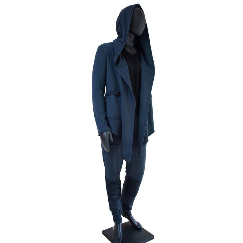 Uomo Uomo Cardigan Convertibile Uomo Cardigan Cardigan Convertibile Cardigan Convertibile yv0mN8wOn