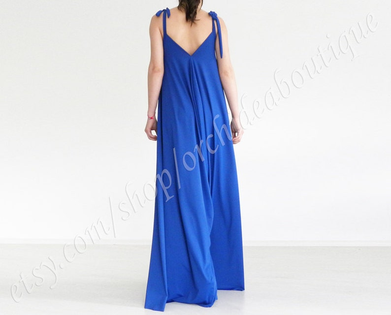 a4c5ec2fa364 Wide leg jumpsuit  loose women jumpsuit  oversized pantsuit