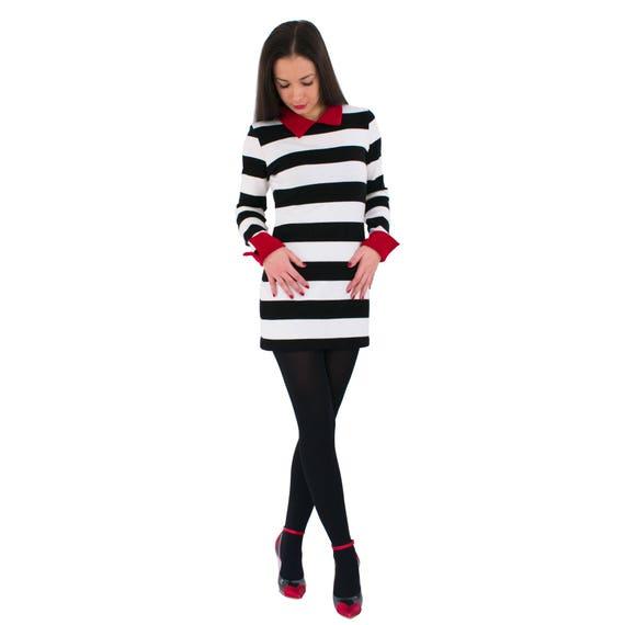 Flirty Sweater Dress Turtleneck Dress Winter Sweater Dress Etsy