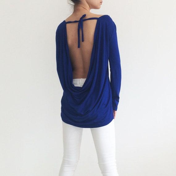Backless Shirts Plus Size Off 65 Www Daralnahda Com