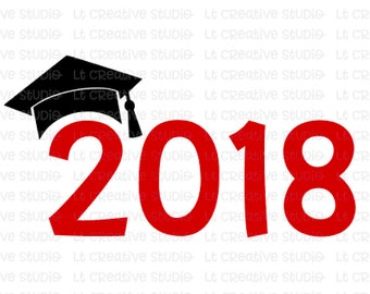 Graduation SVG, Graduated SVG, School Svg, College Svg, Silhouette Files, Cricut SVG, Svg files
