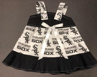 455fc5a54 White sox dress