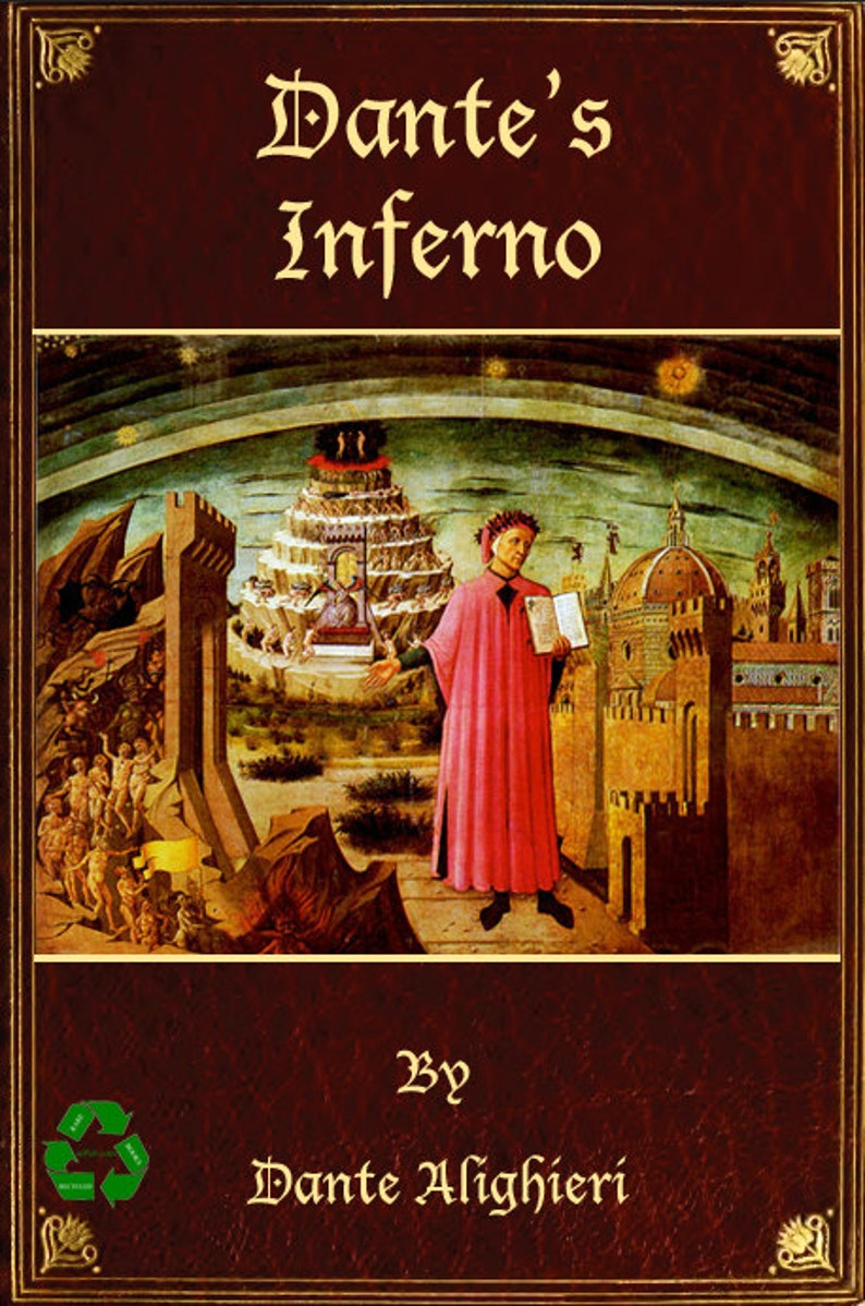 Inferno By Dan Brown Pdf