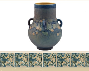 HOW To MAKE POTTERY  Methods Tools Clays Glazes Illustrated Read on Your iPad or Tablet Instant Download
