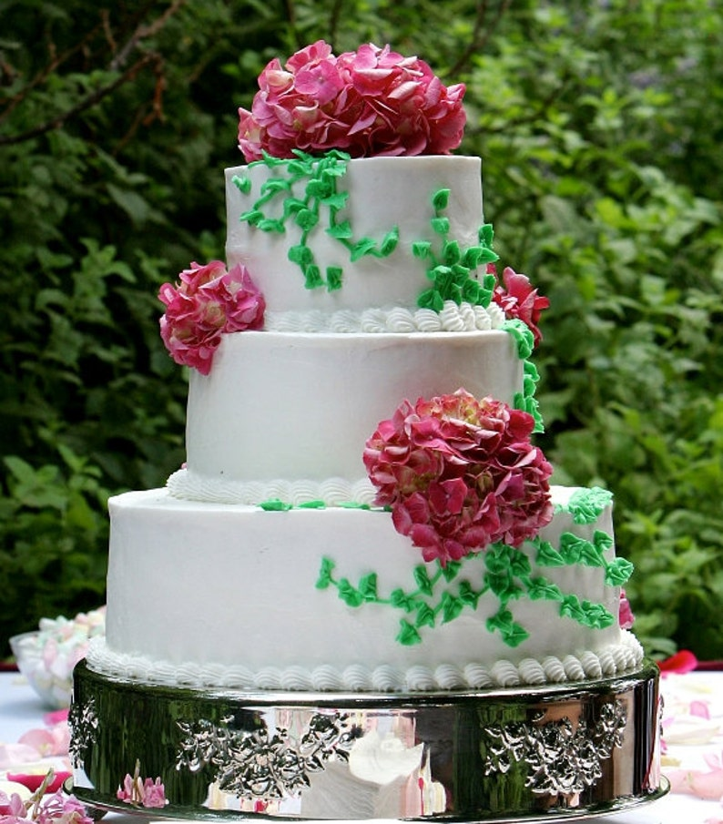 Create Your Own Income From Home Start a Wedding Cake   Etsy