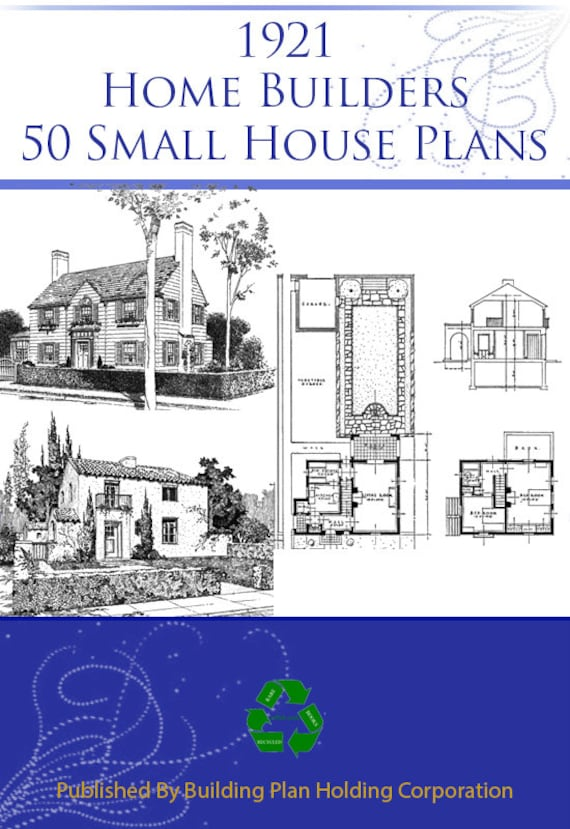 1921 Home Builders Plan Book with 50 American Small House Architecture Home Builders Plan Book on home business plans, home plumbing plans, home garage plans, home floor plans elevation sustainable, funeral home plans, home design plans, home foundation plans, home additions plans, home architect plans, home electrical plans, home hardware building plans, home landscaping plans, home roof plans, home furniture plans, carolina home plans, 10000 square foot home plans, home build plans,