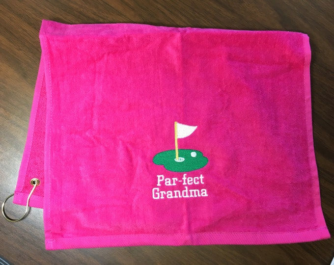 golf, golf towel, golf gift, personalized golf, personalized towel, custom golf towel, monogrammed golf towel, personalized, golf gifts