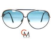 Roberto Cavalli sunglasses made in Italy