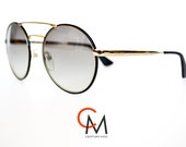 Vintage Prada sunglasses made in Italy
