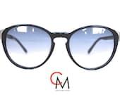 Vintage Chloe folding sunglasses made in France