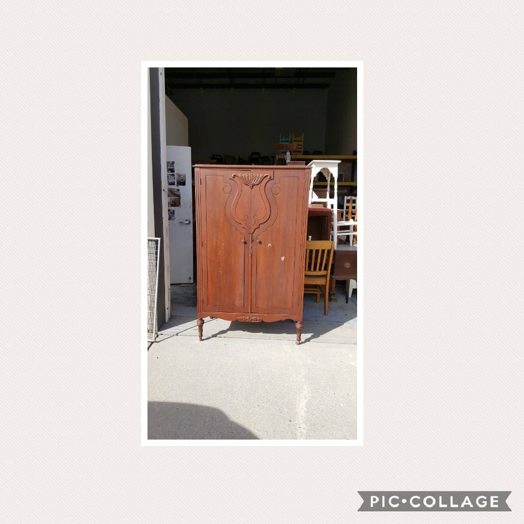 bathroom wardrobe sale lowes armoire armoires for storage bedroom closet