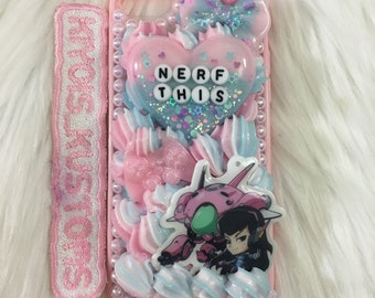 Case for iPhone 7/8