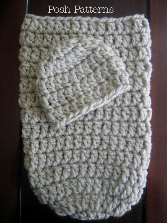 Baby Crochet Pattern Crochet Pattern Crochet Pattern Baby Etsy