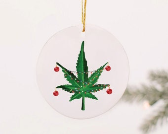 weed ornaments etsy weed ornaments etsy