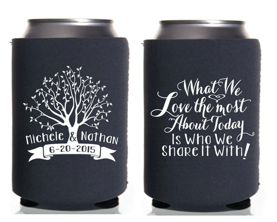 Family Tree Wedding Gift: Fall Wedding Favors Family Tree Gifts What We Love The