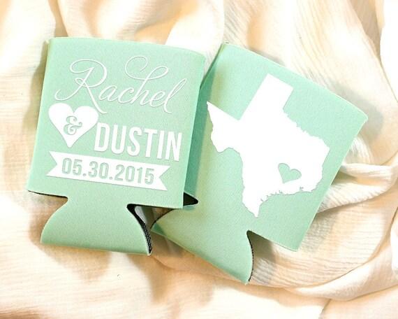 Texas Wedding Favors Texas Party Goods Texas Party Favors Etsy