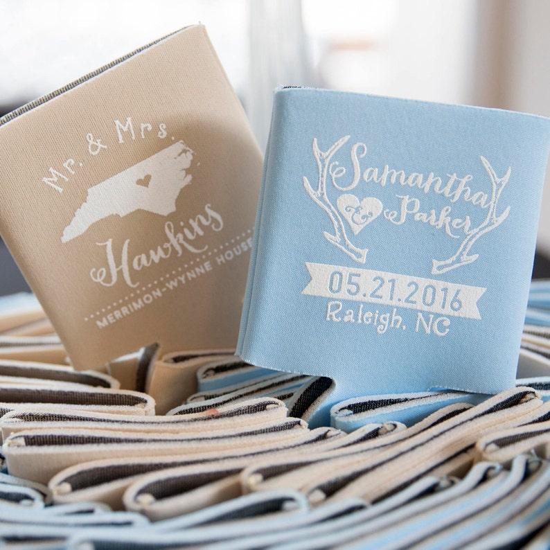 Custom Personalized Gift Wedding Favors Custom Favors Birthday Party Favor Party Decor Personalized Favors Party Wedding Favors