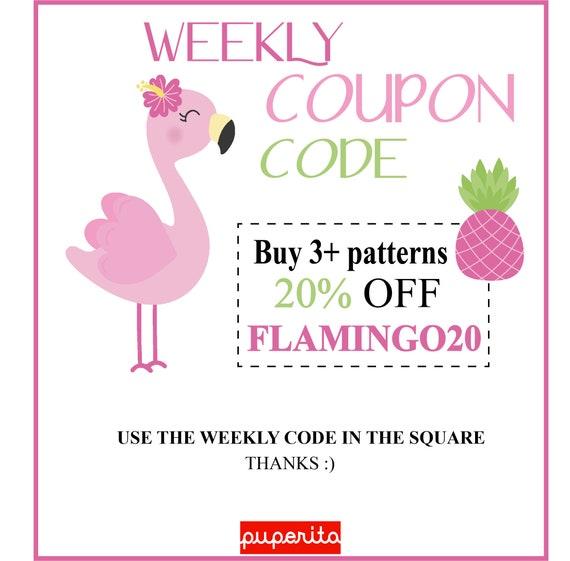 toe blooms coupon code