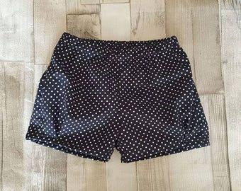 PITTER Boy Girl Shorts pattern Pdf sewing, Baby Boy shorts. Baby Girl Shorts, Children Shorts, Toddler Shorts, newborn up to 6 yrs