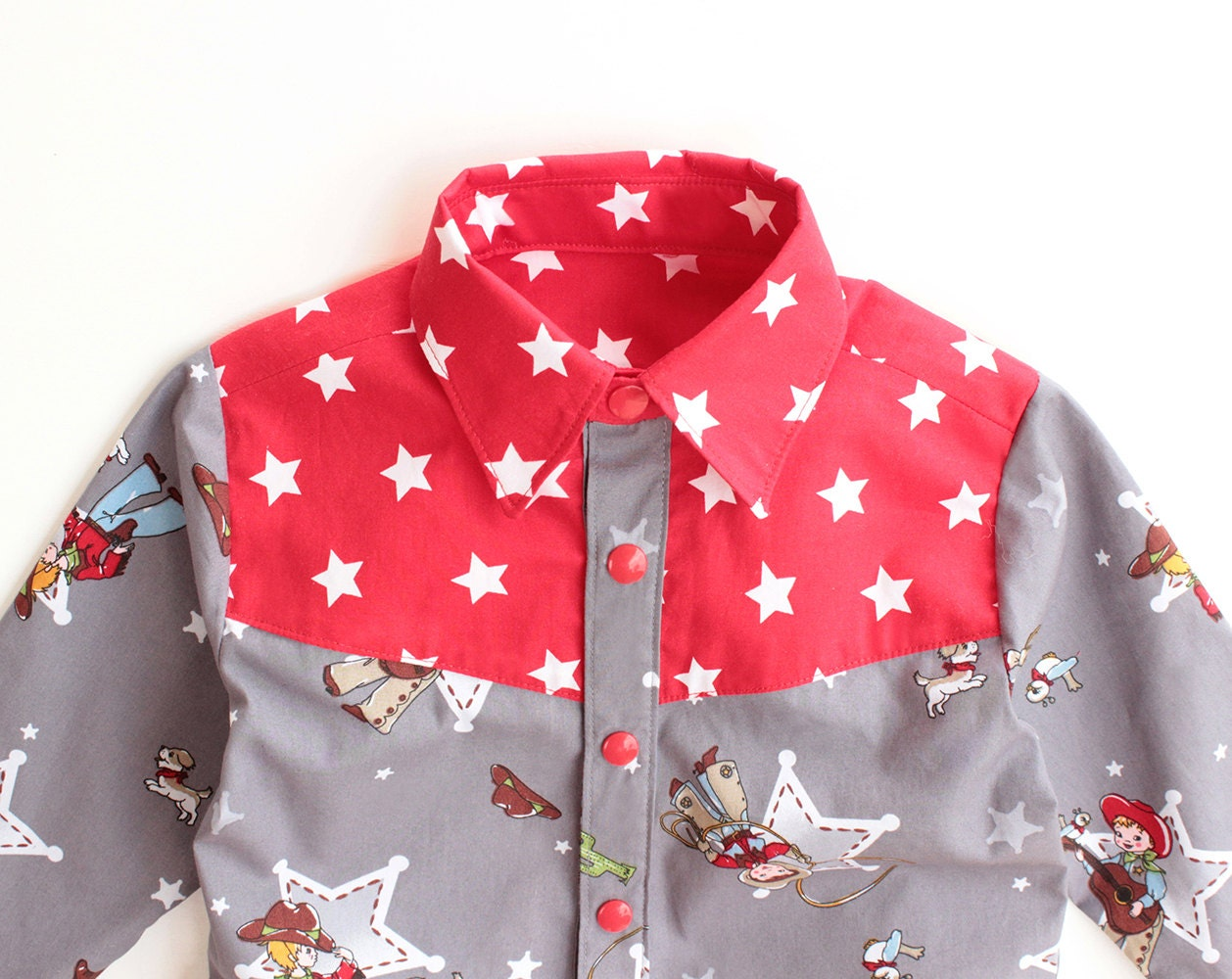 Toddler Sewing Patterns Simple Design