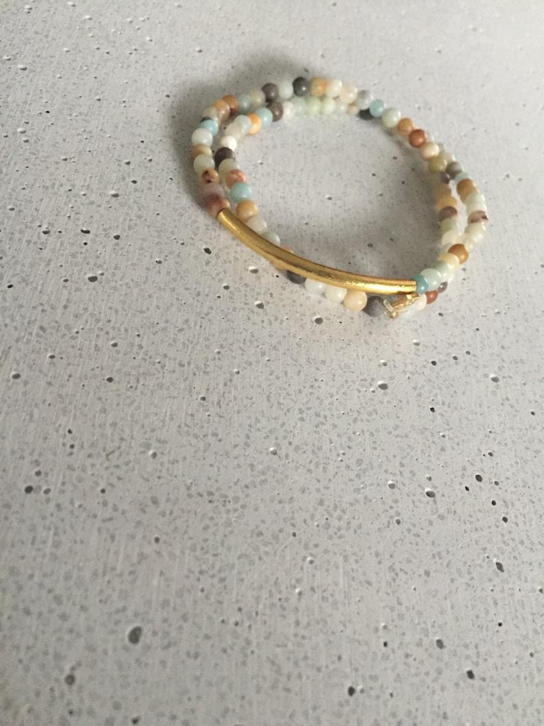 The Harper Necklace/Bracelet image 0