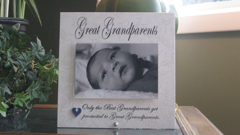 Great Grandma gift (select any GRANDMOTHER name), Great Grandma ...