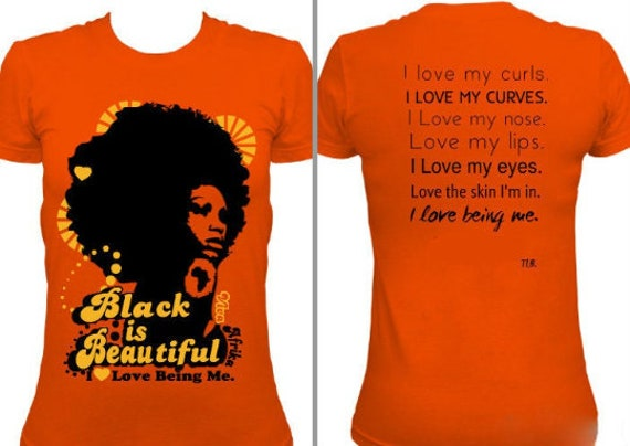 Black is Beautiful Junior Size Clearance Sale 50% Off!