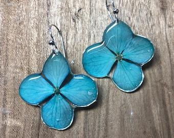 Bio Arte Nature Jewelry