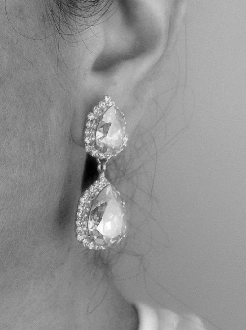 Hot pink earrings,Pink earrings,Fuchsia earrings,Purple earrings,Chandelier earrings,earrings,Bridal earrings,Weddings jewelry,Pink jewlery