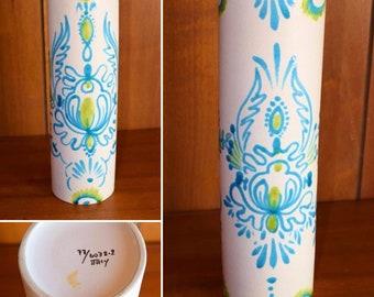 Vintage 1960's MCM Fratelli Fanciullacci Raymor Rosenthal Netter Pottery Bitossi