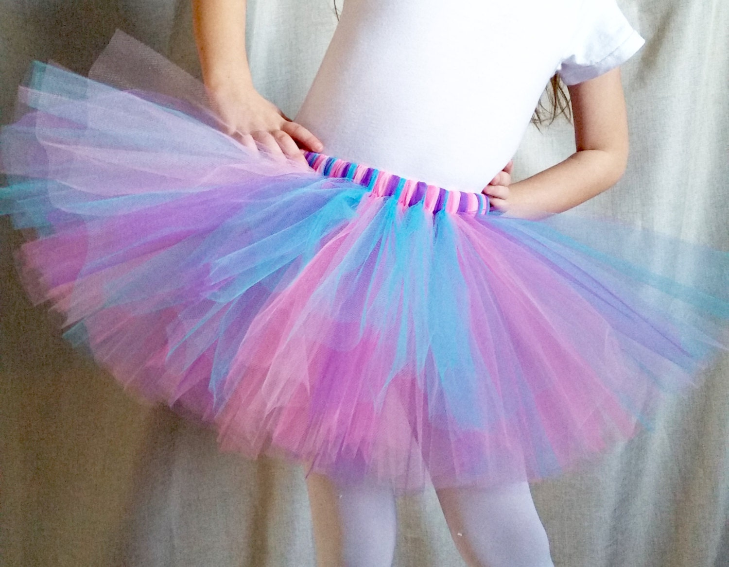 3c7ffcdc9ebf3 Pink Blue Purple Tutu, Infant Tutu, Baby Tutu, Toddler Tutu, Birthday Party  Tutu, Fairy Princess Tutu, Newborn Photo Prop, Photo Shoot