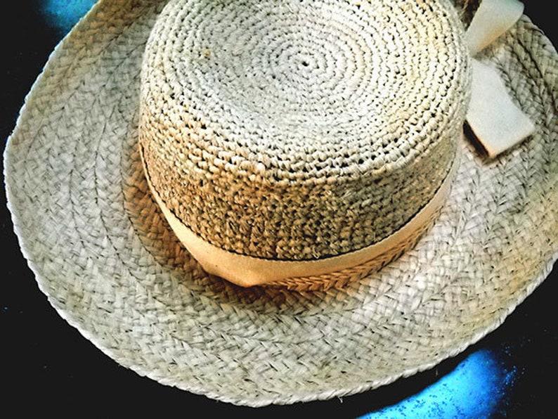 5d16d89aa5184 Scala Collection Natural Fiber Hat