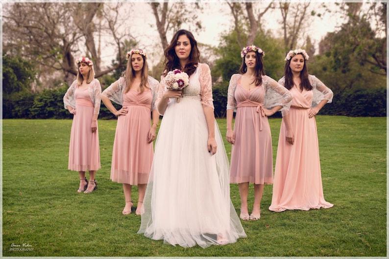 Crisscross Lace Versatile Cover Up- Shawl Dark Green Bridal Shrug Wedding Bolero Woodland Wedding idea Shrug And Scarf Forest Wedding