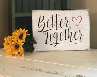 Citaten Over Huwelijk : Items op etsy die op gelukkige vrouw gelukkig leven quotes over
