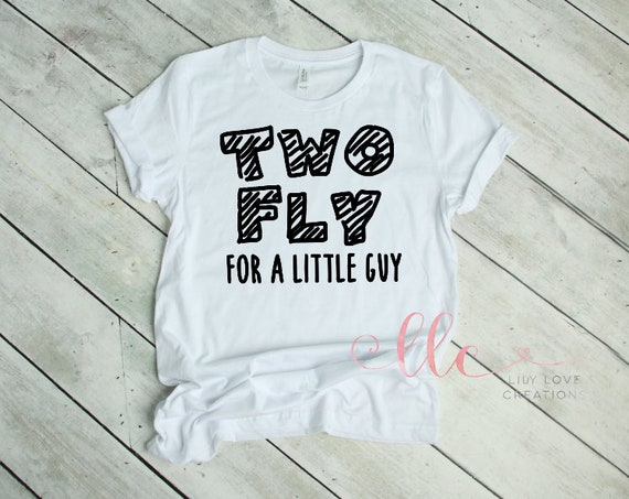 Two Year Old Boy Birthday Shirt 2nd Boys