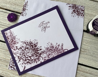 Thanks For Your Kindness - Thank You Card | Appreciation Card, Grateful For You, Gratitude Card, Thank You Gift, Friend Thank You