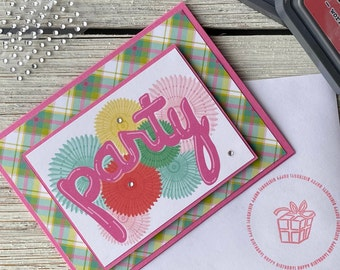 Fabulous Birthday Girl Celebration Card | Friend Birthday, Birthday Wishes, Happy Birthday, Birthday Girl, Birthday Gift, Birthday for Her